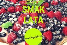 www.bagietka.in / cooking gotowanie