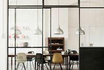 Blick office
