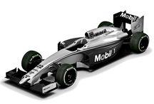 F1 watcher2014