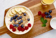 Wellness / Os nossos produtos Wellness são naturais e saudáveis. Pode adquiri-los em http://beautystore.oriflame.pt/ORIXANOCA