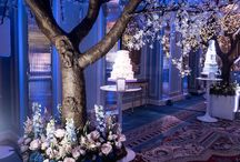 STYLING IDEAS / Ideas & inspirations for styling our trees