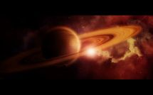 Space Wallpapers / http://downloadeer.com/space-wallpapers/