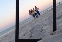 Girls ONLY Trip / Aruba- making memories last / by Melinda Machado Caldwell