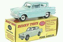 vintage toys boys