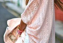 Fashion-summer