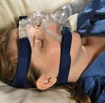 Sleep Apnea Disorder / Sleep apnea (AP-ne-ah) is a common disorder in which you have one or more pauses in breathing or shallow breaths while you sleep. Breathing pauses can last from a few seconds to minutes. They may occur 30 times or more an hour. Typically, normal breathing then starts again, sometimes with a loud snort or choking sound.