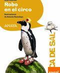 Libros infantiles y juveniles - Las mejores lecturas para niños y niñas / Librería Central Librera c. Dolores 2 Ferrol Tfno 981 35 27 19 Móvil 638 59 39 80