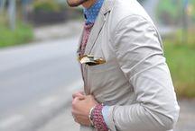 Moda męska, która mnie zachwyca