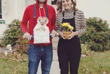Halloween / by Dawn Newsom