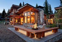 Stunning crib