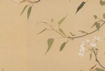 Peinture Japonaise 7