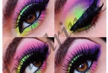 eyer makeup