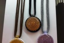 jewelry murano