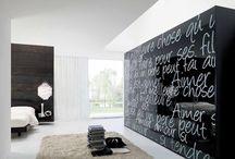 Interiors#Artistic Furniture