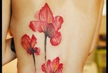 Tattoo / by Simona Berbece