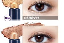 Ázsiai szemek