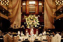 Wedding Details / by Anna Rebecca