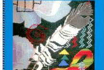 Tapestry Books