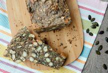 Rezepte Brot und Brötchen