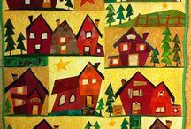 Folt_házak