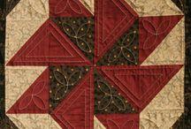 quilts blokk