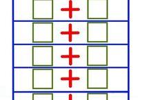 ζευγαράκια αριθμών