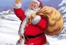 Jul ( bevegelig bilde)