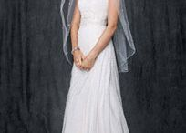 Wedding Gowns Ideas / Dresses ^^..