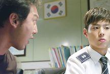 끝까지 간다 (2014, 이진호) / 140529 개봉 / 중부서 이진호 순경님