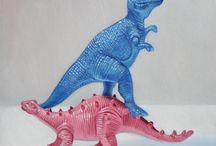 John Schieffer - Toys