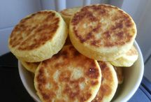 Marokkaanse gerechten