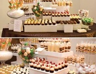 Dessert Table / by Fafi Love
