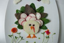 Kids love vegetables / Tip, ways, recipes. Trucurile, metodele si retetele noastre. Copiii vor adora cruditatile!