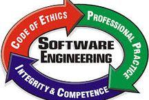 Software Engineering @ Polonnaruwa