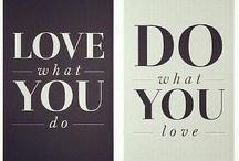 Quotes / <3