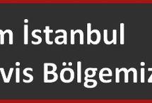 Adatepe Evden Eve Nakliyat 0537 822 68 01-0212593 67 98 ,İstanbul