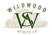 Wildwood Spirits Co. / Inspired by both Chef and Sommelier sensibilities,Wildwood Spirits Co. blends 'farm to table' and 'vineyard to bottle' to create distillates in a unique & distinctive 'farm to distillery' fashion.  In the spirit of farmers from colonial times, where making distillates maximized local crops by preserving excess fruit and grain, Wildwood Spirits Co. sources nearly all of its ingredients from local farms.  Opening in spring 2015 in Bothell, visit, www.wildwoodspiritsco.com for more information.