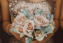 lili esküvő