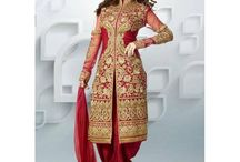 DIWALI Mega Sale / A Discount sale for Diwali with FREE shipping offer.