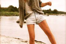 Style / by Rosalia De Alda