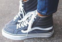 Shoes/ETC