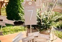 nunta-decor masa