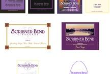 Wine Labels - SBV