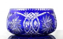 Produkty Kryształowe / Wyroby ze szkła kryształowego