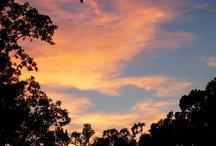 Beautiful Skies / Awesome skies