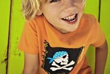 Little Boys / by Candy Watson-Nelson