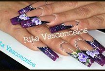 Nails di Rita