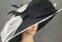 Hat Collaboration
