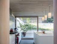 Extension ideas / House ideas