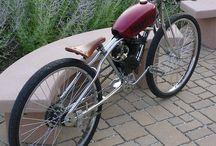 motokolo